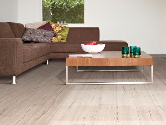 Carpets Vinyl Flooring Luxury Vinyl Tiles Laminate Shop