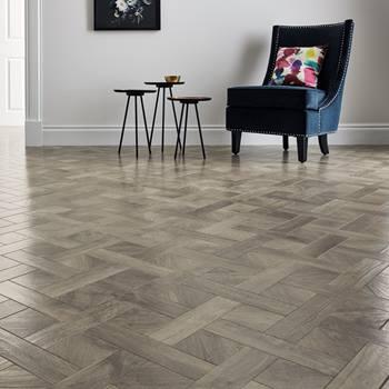 Practical And Beautiful Flooring Wood Street Carpets